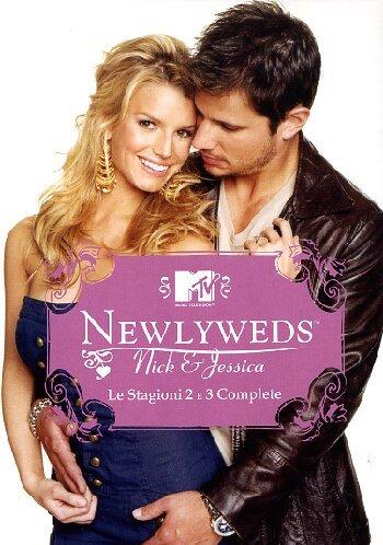 newlyweds-nick-jessicastagione02-03
