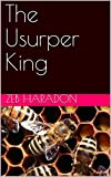 The Usurper King (English Edition)