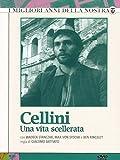 Cellini-Una Vita scellerata [Serie completa] [Import]...