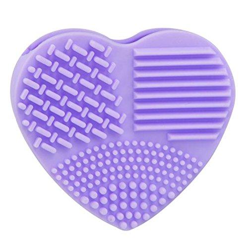beautyg-a-forma-di-cuore-pulitori-uovo-guanto-pulizia-trucco-spazzola-di-lavaggio-bordo-scrubber-bru