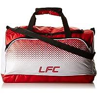 FC Liverpool 24031 - Bolsa para niños, multicolor, talla única
