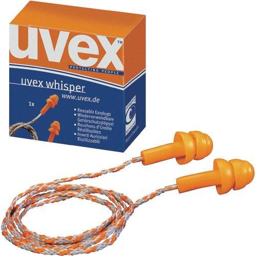 UVEX 211120123 DB 50 5050 PAR