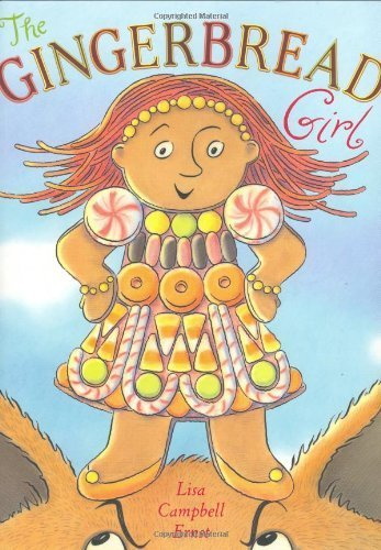 the-gingerbread-girl-by-lisa-campbell-ernst-2006-09-21