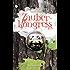 Anton Pfeiffer und der Zauberkongress (Buch 1)