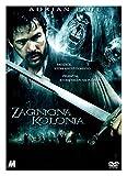 Wraiths of Roanoke [DVD] [Region 2] (IMPORT) (Pas de version française)