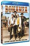Bonanza - La Película [Blu-ray]