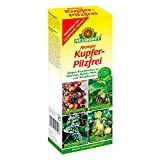 NEUDORFF Atempo® Kupfer Pilzfrei, 250 ml, hagebau, Pflanzenschutz, 250 ml