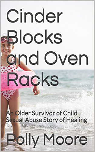 cinder-blocks-and-oven-racks-an-older-survivor-of-child-sexual-abuse-story-of-healing