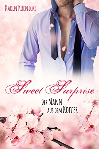 http://juliassammelsurium.blogspot.com/2017/05/rezension-sweet-surprise-der-mann-aus.html