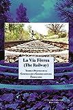 La Vía Férrea (The Railway): Teoría y práctica de la construcción y conservación del ferrocarril