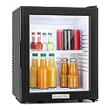 Klarstein • MKS-12 • Minibar • Mini-Kühlschrank • Getränkekühlschrank •