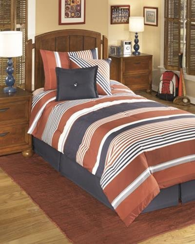 signature-design-by-ashley-manning-bedding-set-twin-stripe-by-ashley-furniture
