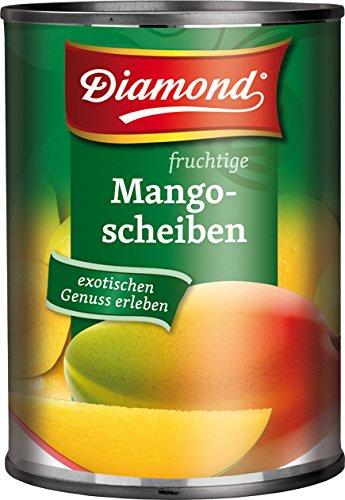 diamond-mangofruchte-in-scheiben-leicht-gezuckert-12er-pack-12-x-425-g-packung