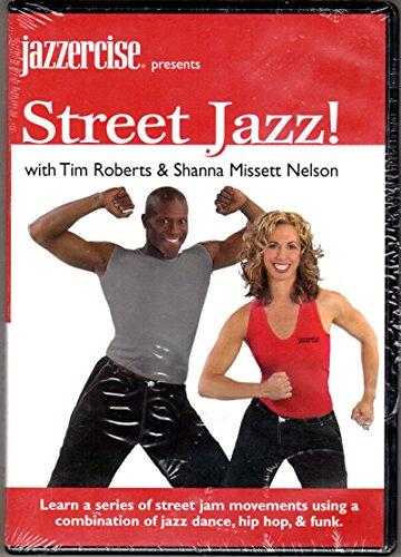 jazzercise-street-jazz-with-tim-roberts-shanna-missett-nelson