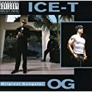O.G. Original Gangster