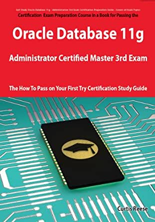 Database 11g guide i workshop oracle administration student pdf