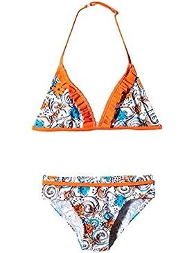Elemar Bikini – Bañador de dos p