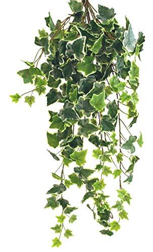 Kunstpflanze (2er Set)