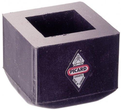 picard-inserto-in-gomma-per-mazzetta-4b-per-1250-g