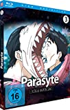 Parasyte - The Maxim - Blu-ray 3
