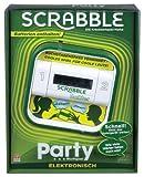 Mattel Y2365 - Scrabble Party