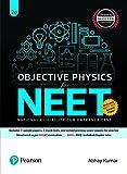 Objective Physics for NEET