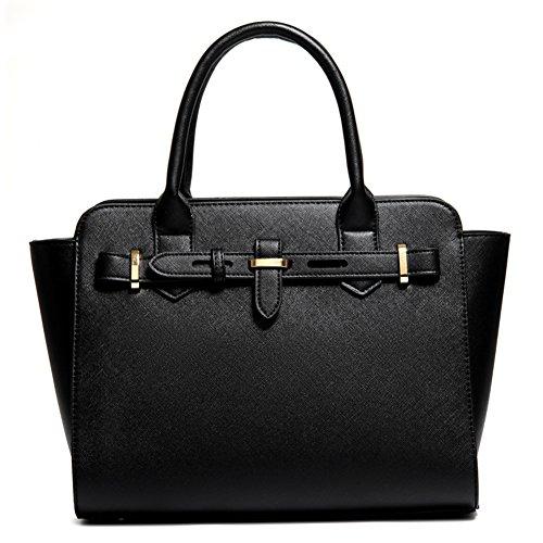 borse europee e americane di moda/spalla semplice borsa diagonale-D D