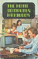 The Home Computer Handbook