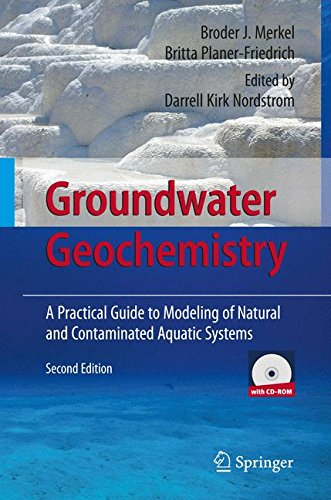 groundwater-geochemistry-a-practical-guide-to-modeling-of-natural-and-contaminated-aquatic-systems