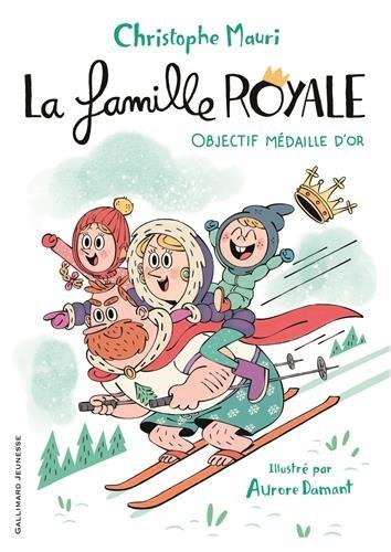 """<a href=""""/node/12187"""">La famille royale</a>"""