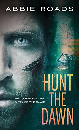 Hunt the Dawn Cover Image