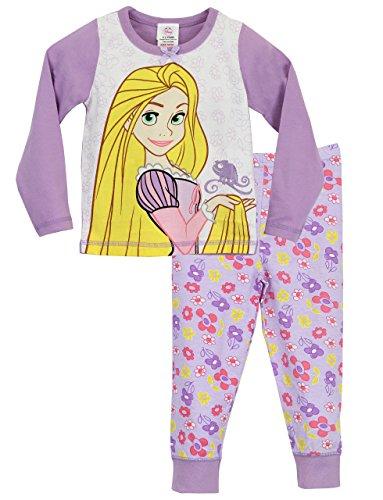 Disney-Rapunzel-Pijama-para-nias-Rapunzel