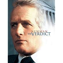 The Verdict - Die Wahrheit und nichts als die Wahrheit