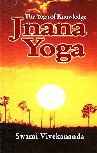 Download Jnana Yoga Pdf Download By Vivekananda Swami Mosillaticultg