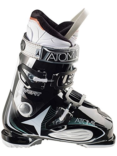 Atomic Damen Skischuh Live Fit 60 2015