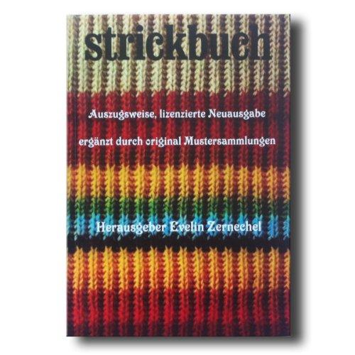 strickbuch-fr-die-strickmaschine-neuauflage-2011