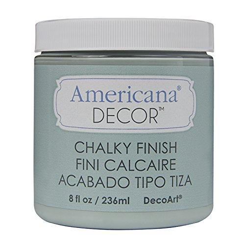 decoart-americana-peinture-finition-decor-effet-vintage-8-oz