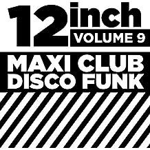 Gigolette (Club Mix)