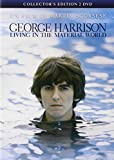 George Harrison - Living in the material world (collector's edition)