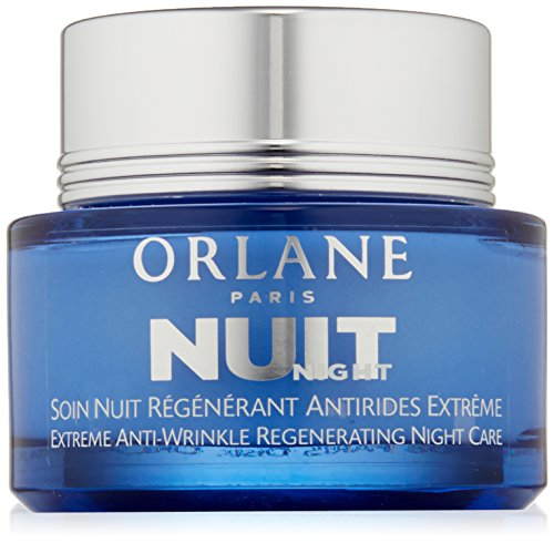 Extreme Anti Wrinkle Regenerating Night Care 50ml