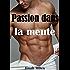 Passion dans la meute