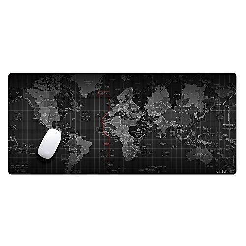 cennbie-resistente-misura-xxl-notte-stellata-di-mouse-pad-grande-gioco-ufficio-casa-scrivania-tastie