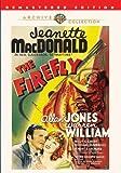 Firefly [DVD] [Region 1] [NTSC] [US Import]