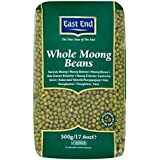 East End Moong Beans 500g
