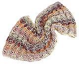 Woolly Hugs Bandy Color 100 g (03)