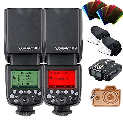 godox-ving-v860iin-24-g-gn60-i-ttl-hss-1-8000s-flash-akku-li-ion-kamera-speedlite-mit-x1-n-wireless-