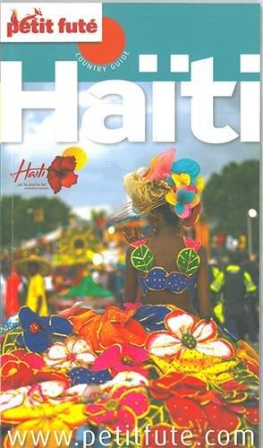 Guide Haïti 2015 Petit Futé