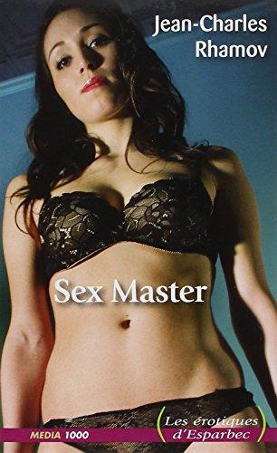 Le sex master