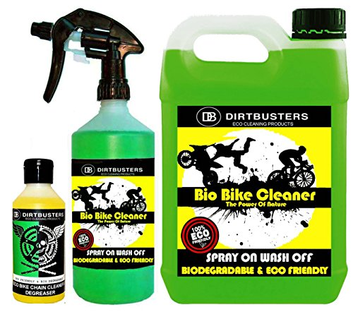 dirtbusters-bio-bike-cycle-motorbike-cleaning-kit-bike-cleaner-5-litre1-litre-spray-and-250ml-chain-
