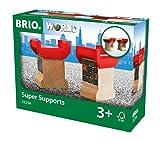 BRIO World - Super Supports